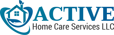Active Home Care Services LLC